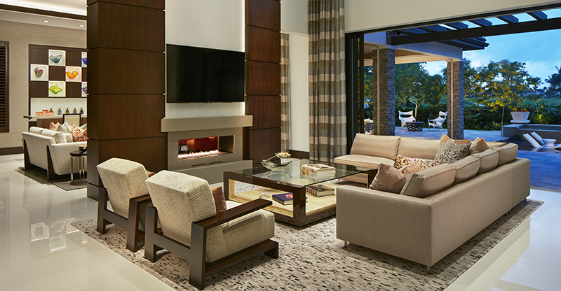 Discover The Most Incredible Top 20 Interior Designers From Miami top 20 interior designers Discover The Most Incredible Top 20 Interior Designers From Miami home pic13