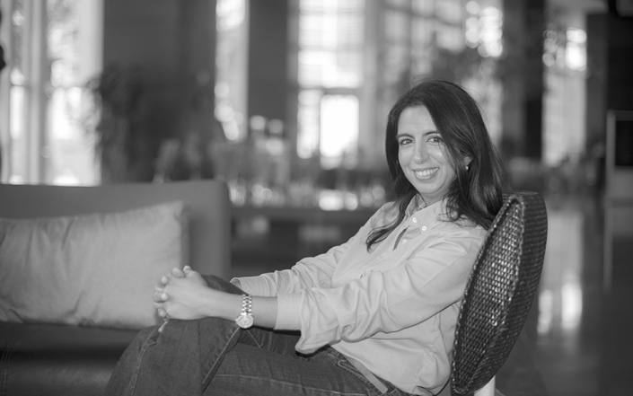 Get To Know These Florida Based Top Interior Designers - Part II top interior designers Get To Know These Florida Based Top Interior Designers – Part II maiteBW 705x441