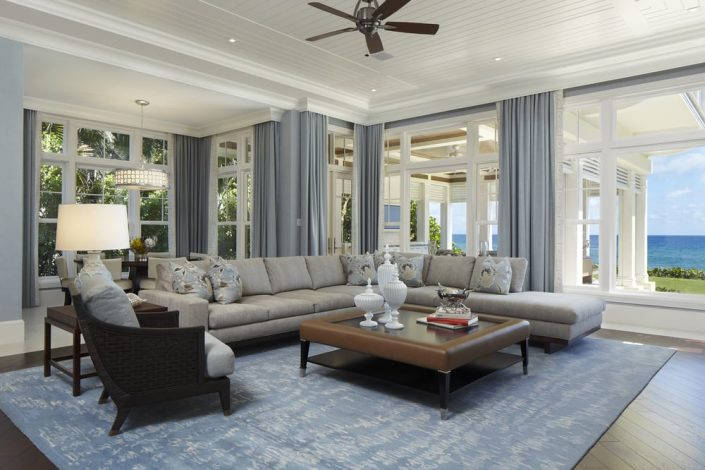 Get To Know These Florida Based Top Interior Designers - Part II top interior designers Get To Know These Florida Based Top Interior Designers – Part II o 705x470