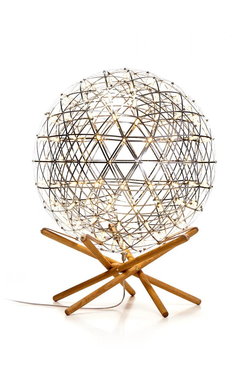 Discover The Great Lighting Selection On Interior Deluxe interior deluxe Discover The Great Lighting Selection On Interior Deluxe raimond tensegrity floor lamp r61 345 final forweb moooi e1559560658794