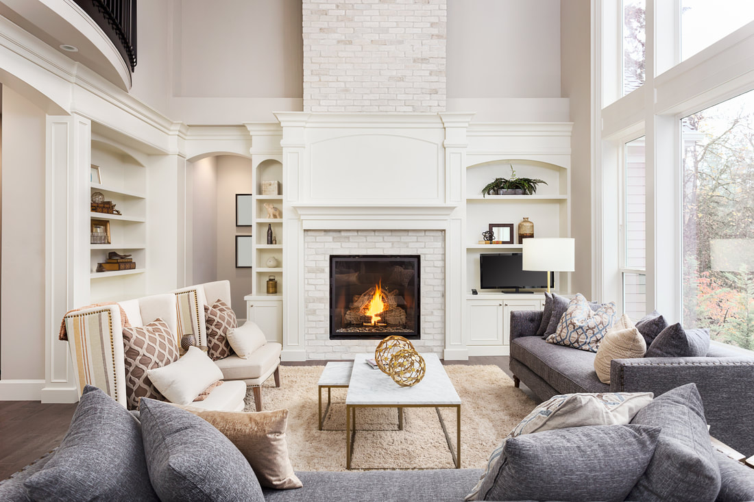 Discover The Most Incredible Top 20 Interior Designers From Miami top 20 interior designers Discover The Most Incredible Top 20 Interior Designers From Miami shutterstock 644446420 orig 1