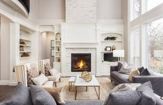 Get To Know These Florida Based Top Interior Designers - Part II