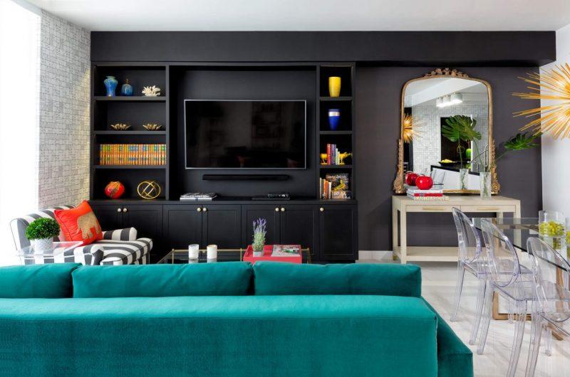 Discover The Most Incredible Top 20 Interior Designers From Miami top 20 interior designers Discover The Most Incredible Top 20 Interior Designers From Miami tequesta 04 e1560938101721