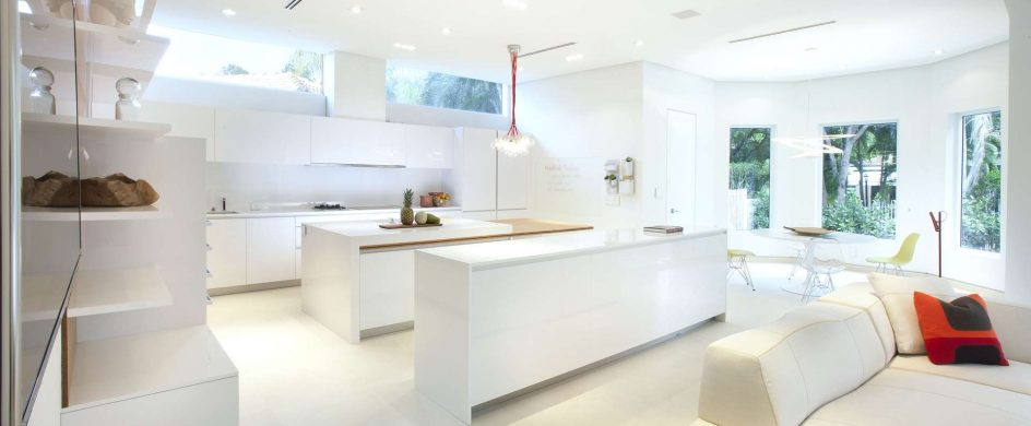 DKOR Interiors And Their Best Selection Of Minimalistic Projects dkor interiors DKOR Interiors And Their Best Selection Of Minimalistic Projects Detailed