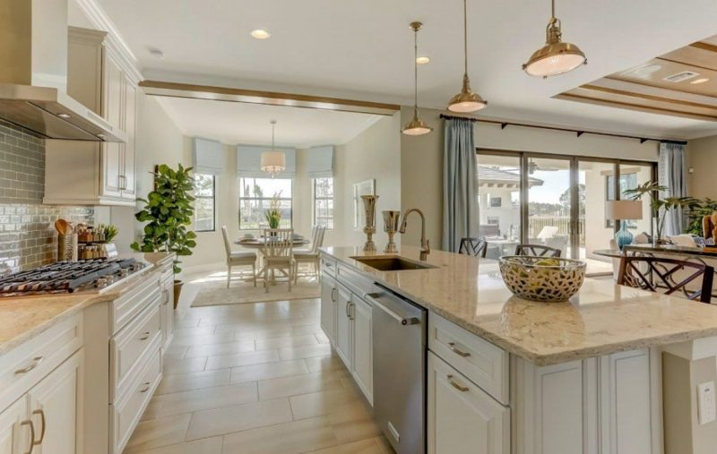 Beasley And Henley Present The Most Incredible Kitchen Projects beasley and henley Beasley And Henley Present The Most Incredible Kitchen Projects LuxuryhomesinNaplesFL e1562661583175