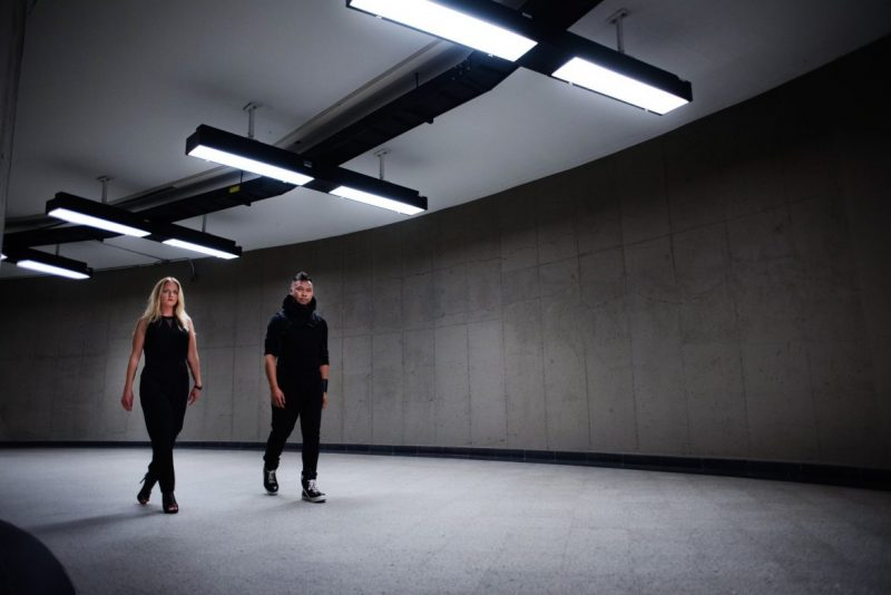 tomas pearce Tomas Pearce: When Design Meets Tradition And Modernism Tomas Pearce When Design Meets Tradition And Modernism 10 e1564483482611 1