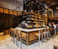 Duch East Design: The Go-To Design Company Based In NYC dutch east design Dutch East Design: The Go-To Design Company Based In NYC boweryroad 04 800x532 blur 117x99