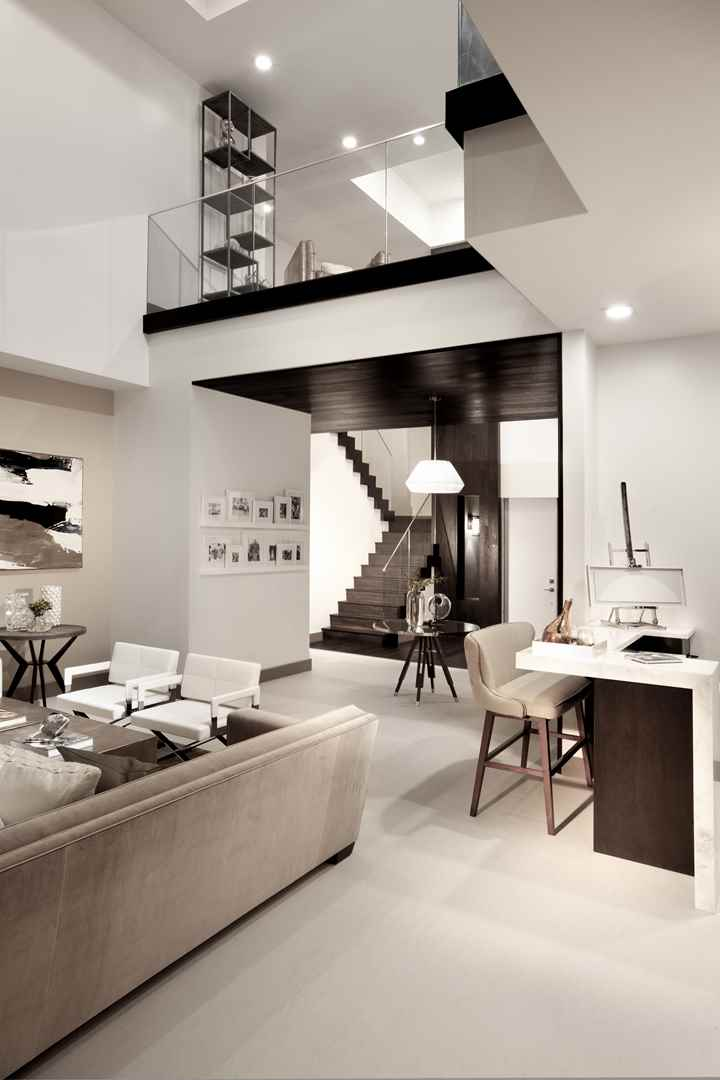 DKOR Interiors And Their Best Selection Of Minimalistic Projects dkor interiors DKOR Interiors And Their Best Selection Of Minimalistic Projects contemporary comfort g2 23