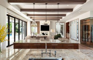 Beasley And Henley Present The Most Incredible Kitchen Projects beasley and henley Beasley And Henley Present The Most Incredible Kitchen Projects kitchentofamilyroomlhsmall 324x208