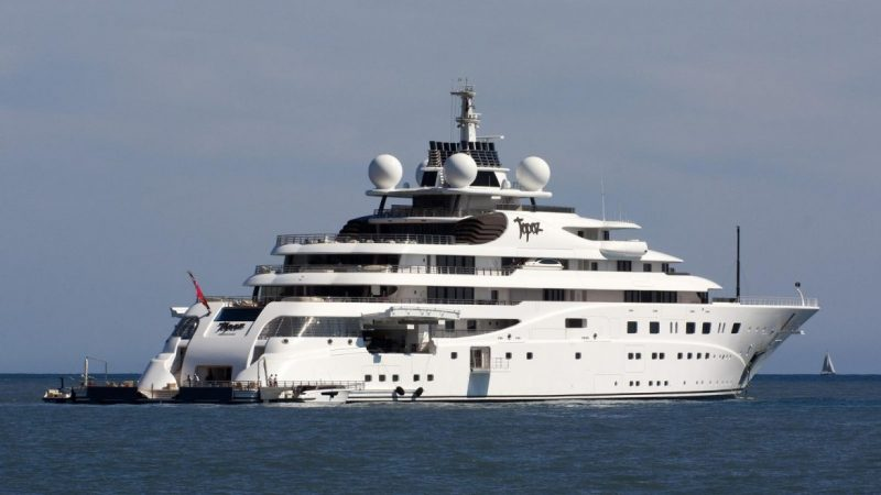 10 Impressive Superyacht Projects In The World impressive superyacht projects 10 Impressive Superyacht Projects In The World 10 Impressive Superyacht Projects In The World 2 e1566308748480