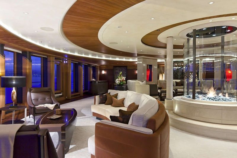 10 Impressive Superyacht Projects In The World impressive superyacht projects 10 Impressive Superyacht Projects In The World 10 Impressive Superyacht Projects In The World 222 e1566308438764