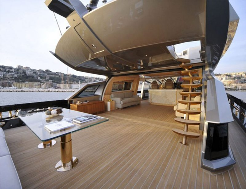 10 Impressive Superyacht Projects In The World impressive superyacht projects 10 Impressive Superyacht Projects In The World 10 Impressive Superyacht Projects In The World 5 e1566309269978