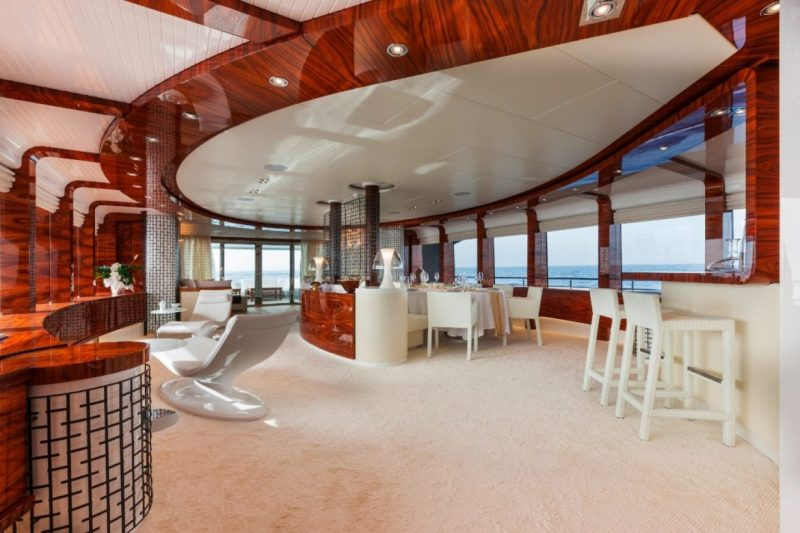 10 Impressive Superyacht Projects In The World impressive superyacht projects 10 Impressive Superyacht Projects In The World 10 Impressive Superyacht Projects In The World 51 e1566308903382