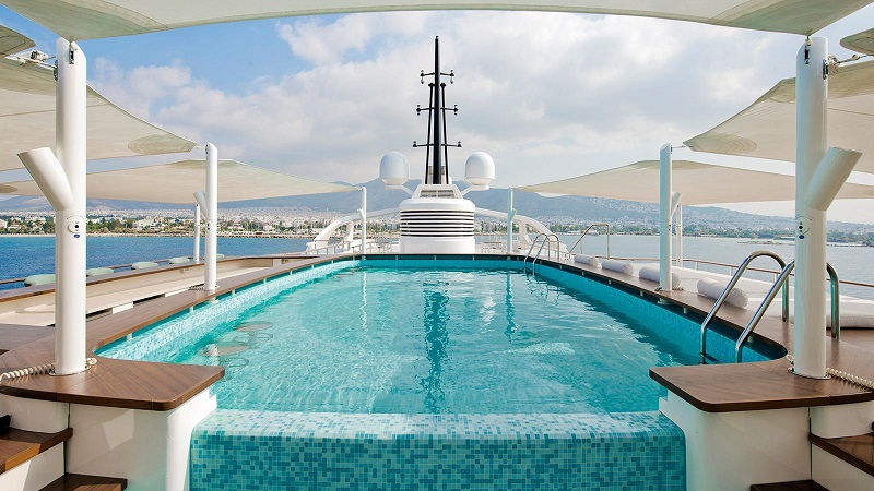11 Mesmerizing Superyacht Swimming Pools That You'll Fall In Love superyacht swimming pools 11 Mesmerizing Superyacht Swimming Pools That You'll Fall In Love 11 Mesmerizing Superyacht Swimming Pools That Youll Fall In Love