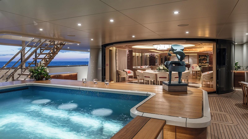 11 Mesmerizing Superyacht Swimming Pools That You'll Fall In Love superyacht swimming pools 11 Mesmerizing Superyacht Swimming Pools That You'll Fall In Love 11 Mesmerizing Superyacht Swimming Pools That Youll Fall In Love3