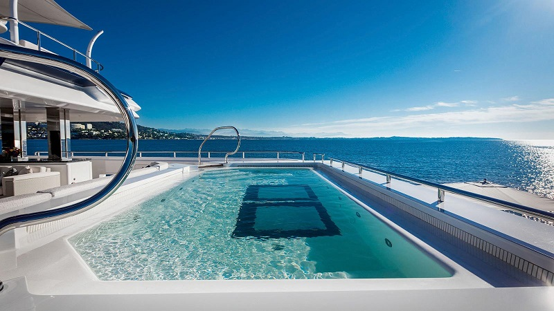 11 Mesmerizing Superyacht Swimming Pools That You'll Fall In Love superyacht swimming pools 11 Mesmerizing Superyacht Swimming Pools That You'll Fall In Love 11 Mesmerizing Superyacht Swimming Pools That Youll Fall In Love6