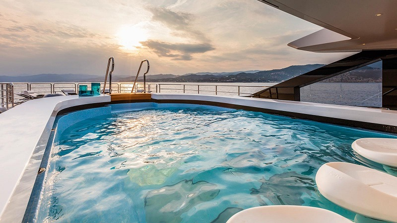 11 Mesmerizing Superyacht Swimming Pools That You'll Fall In Love superyacht swimming pools 11 Mesmerizing Superyacht Swimming Pools That You'll Fall In Love 11 Mesmerizing Superyacht Swimming Pools That Youll Fall In Love9