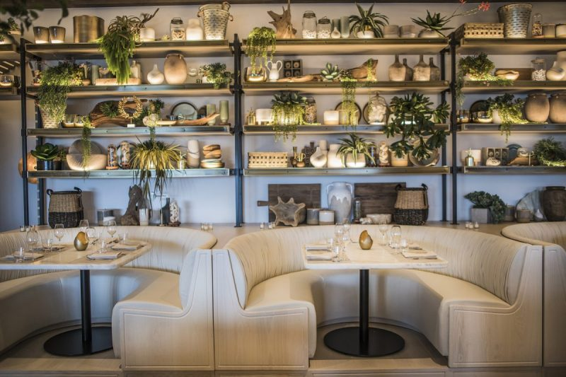 5 Luxury Restaurants To Check Out In Fort Lauderdale fort lauderdale 5 Luxury Restaurants To Check Out In Fort Lauderdale 5 Luxury Restaurants To Check Out In Fort Lauderdale 1