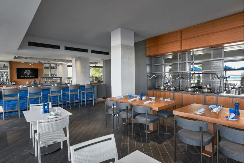 5 Luxury Restaurants To Check Out In Fort Lauderdale fort lauderdale 5 Luxury Restaurants To Check Out In Fort Lauderdale 5 Luxury Restaurants To Check Out In Fort Lauderdale1 e1566394757999