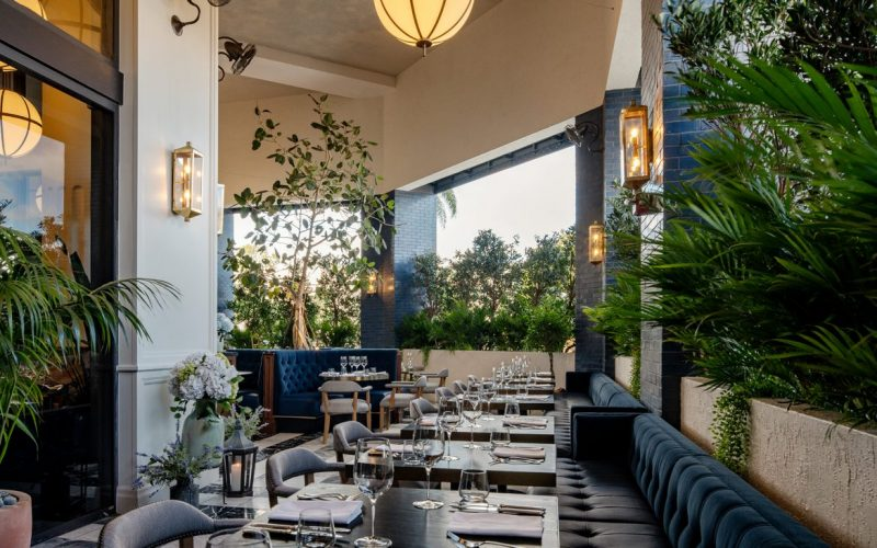 5 Luxury Restaurants To Check Out In Fort Lauderdale fort lauderdale 5 Luxury Restaurants To Check Out In Fort Lauderdale 5 Luxury Restaurants To Check Out In Fort Lauderdale2 e1566394696833