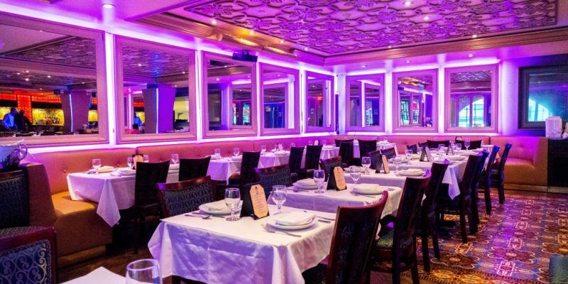 5 Luxury Restaurants To Check Out In Fort Lauderdale fort lauderdale 5 Luxury Restaurants To Check Out In Fort Lauderdale 5 Luxury Restaurants To Check Out In Fort Lauderdale4 e1566394494815