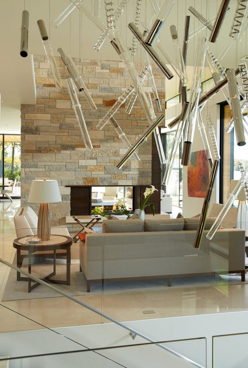Alene Workman Interior Design: The Art Behind High-Quality Design alene workman interior design Alene Workman Interior Design: The Art Behind High-Quality Design Alene Workman Interior Design The Art Behind High Quality Design6 e1566296314720