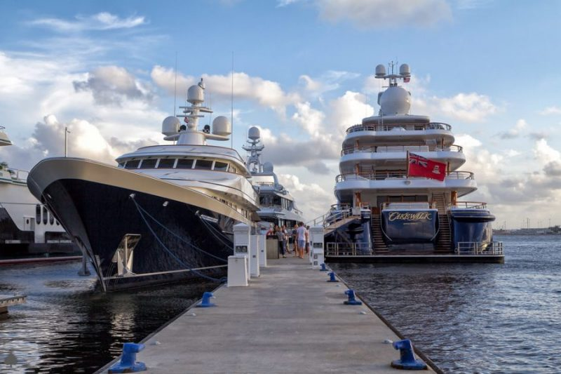 All You Need To Know About The Fort Lauderdale International Boat Show fort lauderdale international boat show All You Need To Know About The Fort Lauderdale International Boat Show All You Need To Know About The Fort Lauderdale International Boat Show 2 e1566214720974
