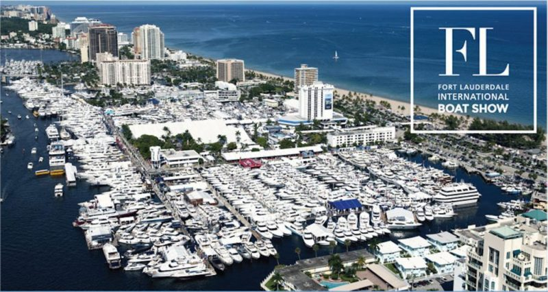 All You Need To Know About The Fort Lauderdale International Boat Show fort lauderdale international boat show All You Need To Know About The Fort Lauderdale International Boat Show All You Need To Know About The Fort Lauderdale International Boat Show 3 e1566214656250