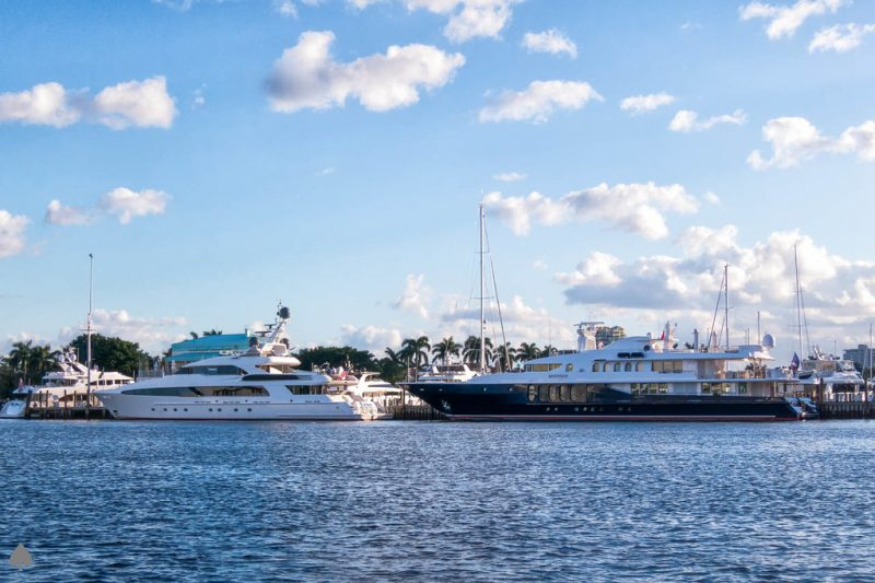 All You Need To Know About The Fort Lauderdale International Boat Show fort lauderdale international boat show All You Need To Know About The Fort Lauderdale International Boat Show All You Need To Know About The Fort Lauderdale International Boat Show e1566214771964