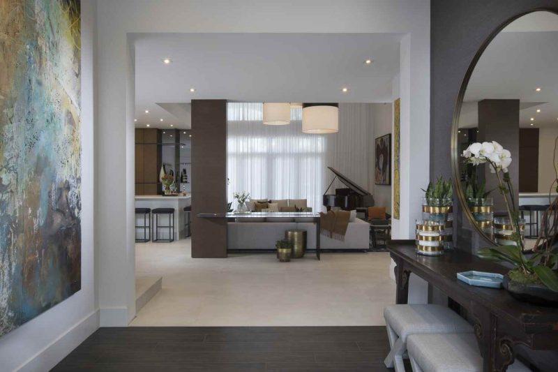 DKOR Interiors: When Minimalistic Meets Craftsmanship dkor interiors DKOR Interiors: When Minimalistic Meets Craftsmanship DKOR Interiors When Minimalistic Meets Craftsmanship6 e1566209967763
