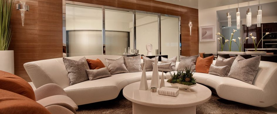 Discover The Talented Projects By Miami Based Interior Designers Miami Design Agenda