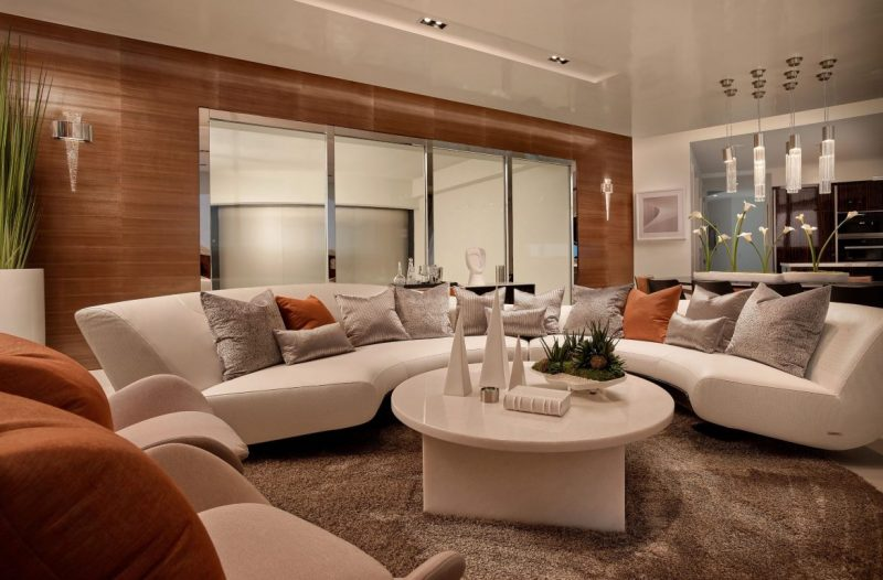 Discover The Talented Projects By Miami-Based Interior Designers interior designers Discover The Talented Projects By Miami-Based Interior Designers Discover The Talented Projects By Miami Based Interior Designers e1566911290414