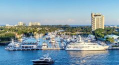 FLIBS 2019 Enjoy The Whole Yacht Event Experience [object object] FLIBS 2019: Enjoy The Whole Yacht Event Experience FLIBS 2019 Enjoy The Whole Yacht Event Experience 3 238x130