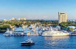 FLIBS 2019 Enjoy The Whole Yacht Event Experience [object object] FLIBS 2019: Enjoy The Whole Yacht Event Experience FLIBS 2019 Enjoy The Whole Yacht Event Experience 3 324x208