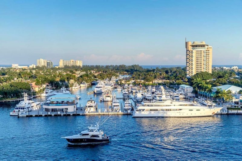 FLIBS 2019 Enjoy The Whole Yacht Event Experience flibs 2019 FLIBS 2019: Enjoy The Whole Yacht Event Experience FLIBS 2019 Enjoy The Whole Yacht Event Experience 3 e1566986275439