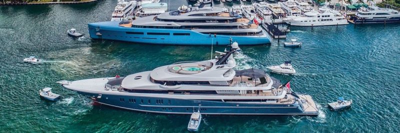 FLIBS 2019 Enjoy The Whole Yacht Event Experience flibs 2019 FLIBS 2019: Enjoy The Whole Yacht Event Experience FLIBS 2019 Enjoy The Whole Yacht Event Experience 4 e1566986459247