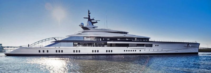 Meet Oceanco, The Top Yachting Builder Superstar oceanco Meet Oceanco, The Top Yachting Builder Superstar Meet Oceanco The Top Yachting Builder Superstar 2 e1567072637959