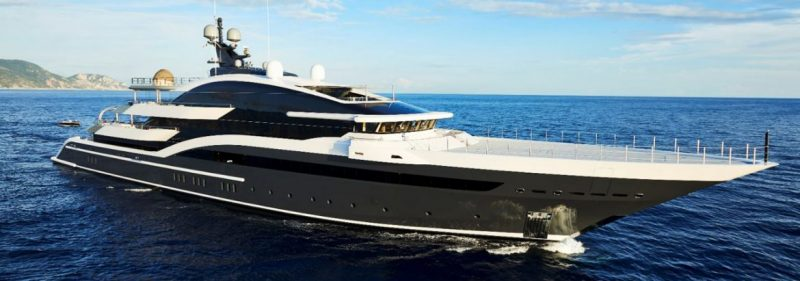 Meet Oceanco, The Top Yachting Builder Superstar oceanco Meet Oceanco, The Top Yachting Builder Superstar Meet Oceanco The Top Yachting Builder Superstar 3 e1567072595255