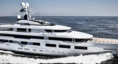 Meet Oceanco, The Top Yachting Builder Superstar oceanco Meet Oceanco, The Top Yachting Builder Superstar Meet Oceanco The Top Yachting Builder Superstar 4 238x130