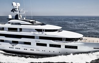 Meet Oceanco, The Top Yachting Builder Superstar oceanco Meet Oceanco, The Top Yachting Builder Superstar Meet Oceanco The Top Yachting Builder Superstar 4 324x208