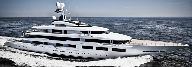Meet Oceanco, The Top Yachting Builder Superstar oceanco Meet Oceanco, The Top Yachting Builder Superstar Meet Oceanco The Top Yachting Builder Superstar 4 e1567072532202