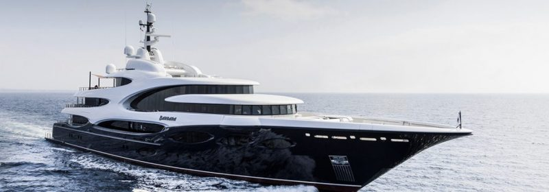 Meet Oceanco, The Top Yachting Builder Superstar oceanco Meet Oceanco, The Top Yachting Builder Superstar Meet Oceanco The Top Yachting Builder Superstar e1567072475658