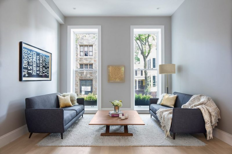 Meshberg Group: The Succeeding New York Based Design Firm meshberg group Meshberg Group: The Succeeding New York Based Design Firm Meshberg Group The Succeeding New York Based Design Firm6 e1566228783113