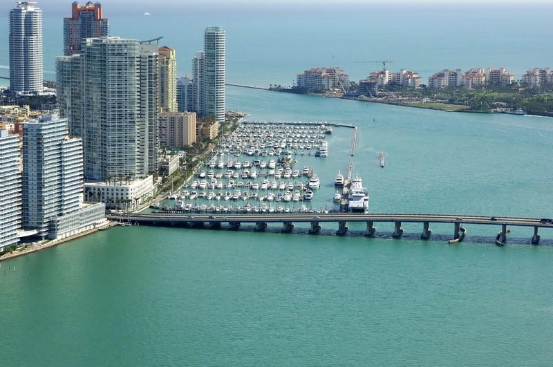 Miami Beach Marina: More Than A Marina, An Experience miami beach marina Miami Beach Marina: More Than A Marina, An Experience Miami Beach Marina More Than A Marina An Experience 23 1