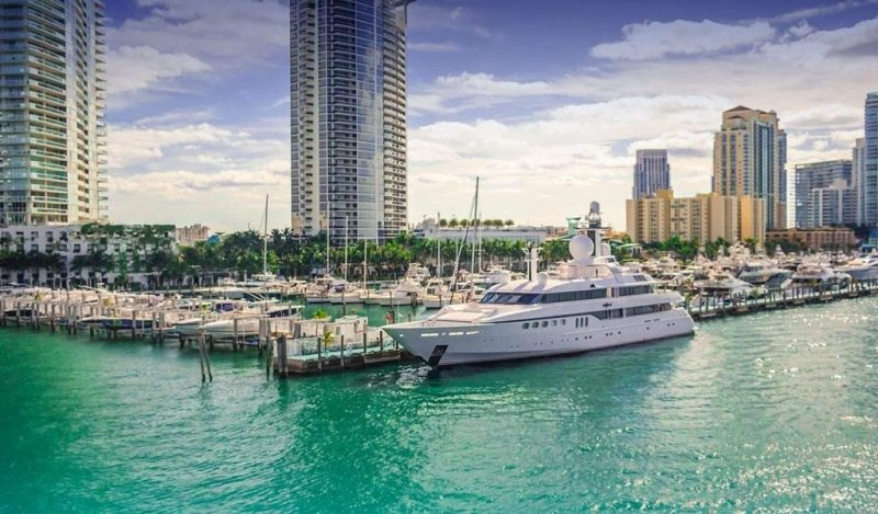Miami Beach Marina: More Than A Marina, An Experience miami beach marina Miami Beach Marina: More Than A Marina, An Experience Miami Beach Marina More Than A Marina An Experience 266 e1567158589671