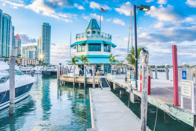 Miami Beach Marina: More Than A Marina, An Experience miami beach marina Miami Beach Marina: More Than A Marina, An Experience Miami Beach Marina More Than A Marina An Experience 4 e1567158810336