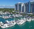 Miami Beach Marina: More Than A Marina, An Experience miami beach marina Miami Beach Marina: More Than A Marina, An Experience Miami Beach Marina More Than A Marina An Experience 5 117x99