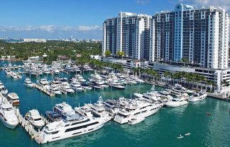 Miami Beach Marina: More Than A Marina, An Experience miami beach marina Miami Beach Marina: More Than A Marina, An Experience Miami Beach Marina More Than A Marina An Experience 5 324x208