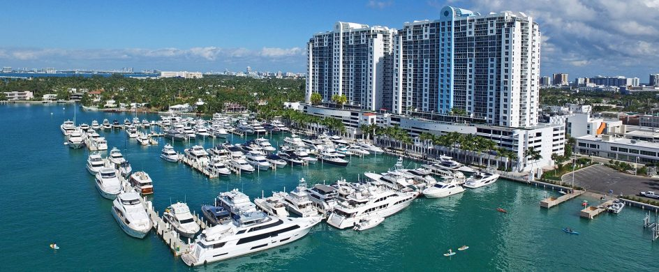 Miami Beach Marina: More Than A Marina, An Experience miami beach marina Miami Beach Marina: More Than A Marina, An Experience Miami Beach Marina More Than A Marina An Experience 5 944x390