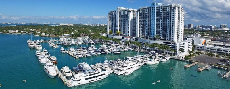 Miami Beach Marina: More Than A Marina, An Experience miami beach marina Miami Beach Marina: More Than A Marina, An Experience Miami Beach Marina More Than A Marina An Experience 5 e1567158693302